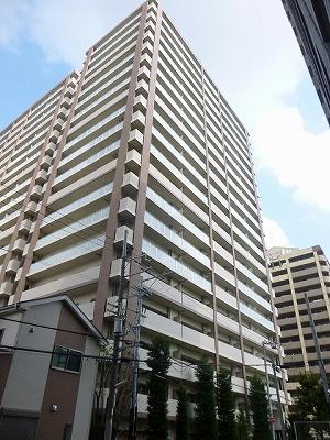 パークシティ堺東タワーズブライトblog (8)