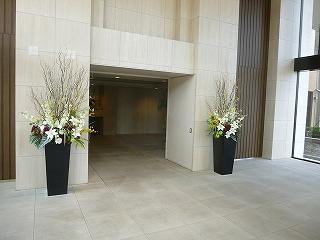 パークシティ堺東タワーズブライトblog (12)