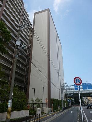 パークシティ堺東タワーズブライトblog (2)