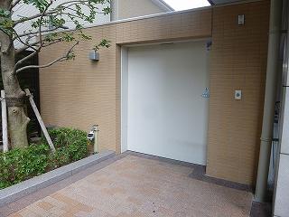 パークシティ堺東タワーズブライトblog (5)