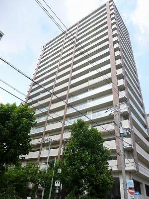 パークシティ堺東タワーズブライトblog (4)