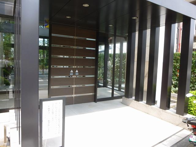 パークシティ堺東タワーズブライトblog (23)