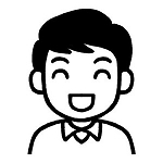 s-tc1_search_naver_jp笑顔1