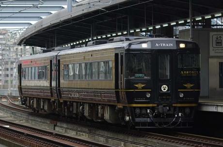 A列車_1150114_1