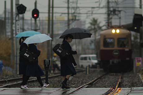 315F_150114_雨_b