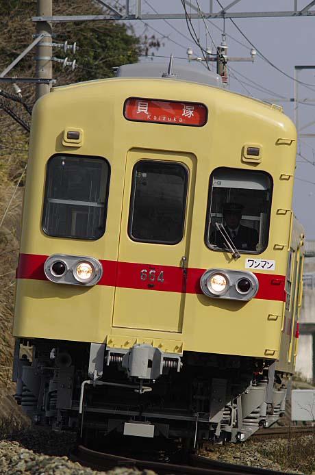614F正面_150119