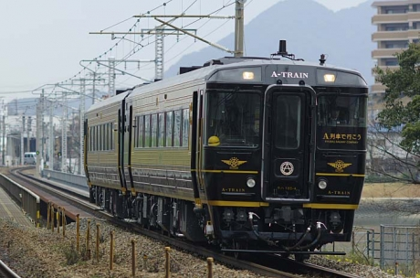A列車_150219_1