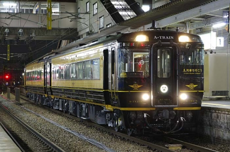 A列車_150219_2