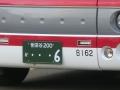 150124-05.jpg