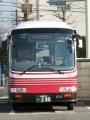 150211-11.jpg