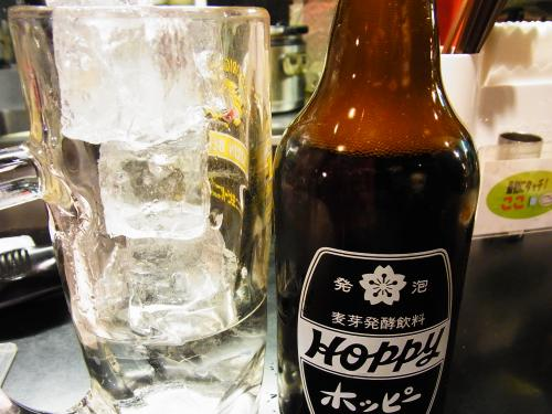 141219-002黒ホッピー(S)