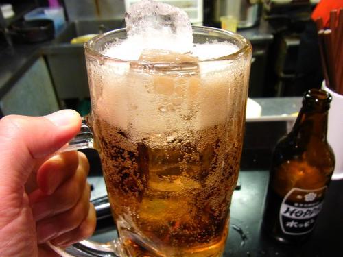 141219-003乾杯(S)