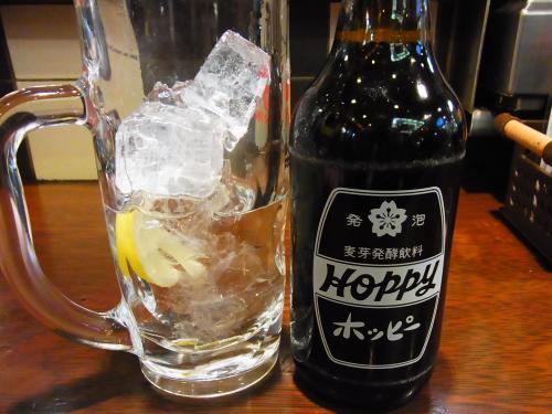 141219-012黒ホッピーセット(S)