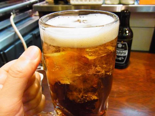 141219-013乾杯(S)
