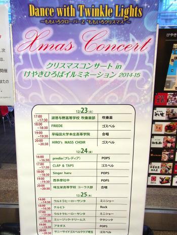 141223-202コンサート(S)