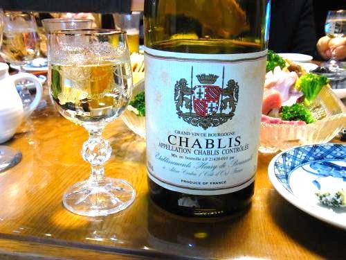 141231-206ワイン(S)