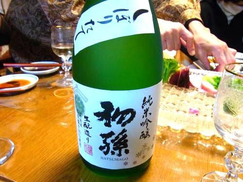 141231-207初孫(S)