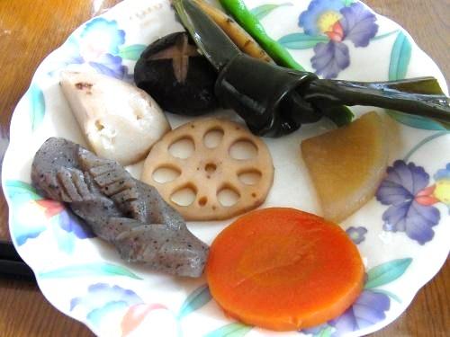 150101-107煮物皿(S)
