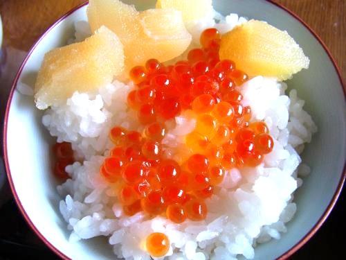 150101-111いくらご飯(S)