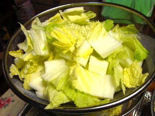 150101-204白菜(S)
