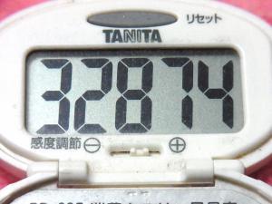150104-291歩数計(S)