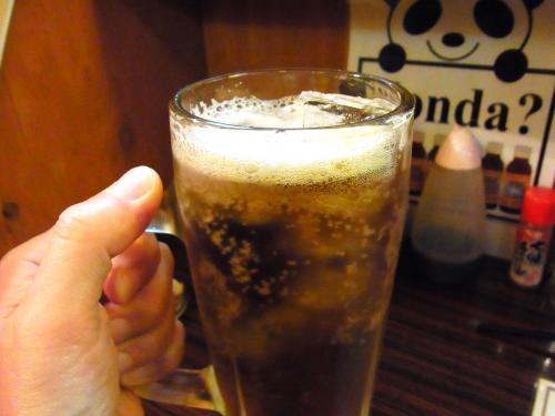150109-004乾杯(S)