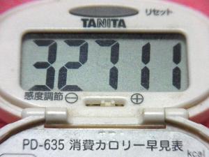 150110-291歩数計(S)