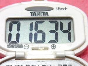 150112-291歩数計(S)