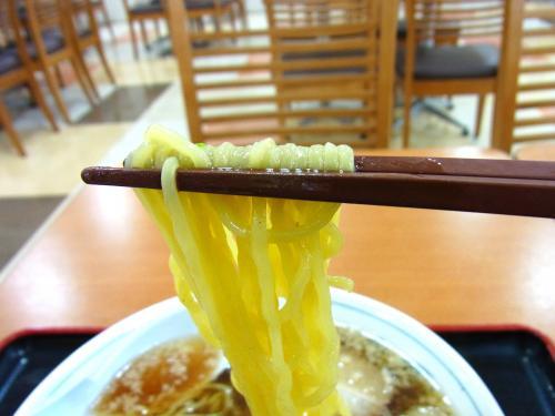 150118-105麺上げ(S)