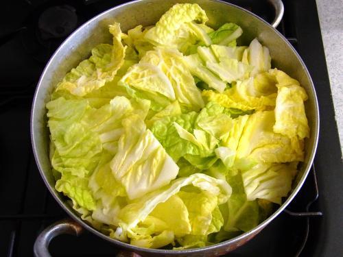 150118-211白菜(S)