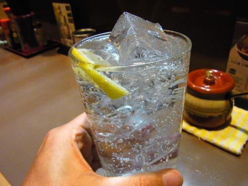 150120-003乾杯(S)