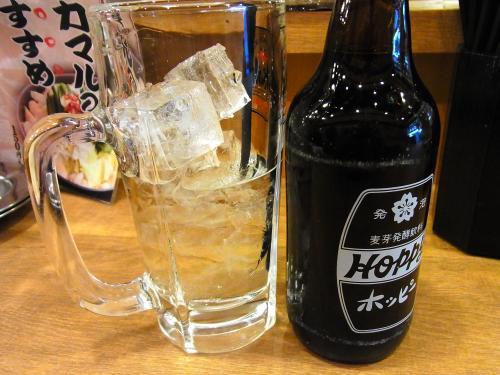 150120-024黒ホッピー登場(S)