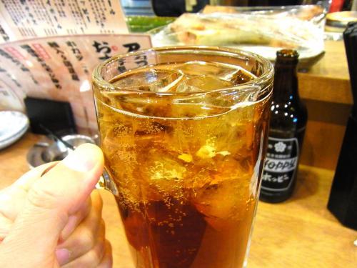 150120-025乾杯(S)