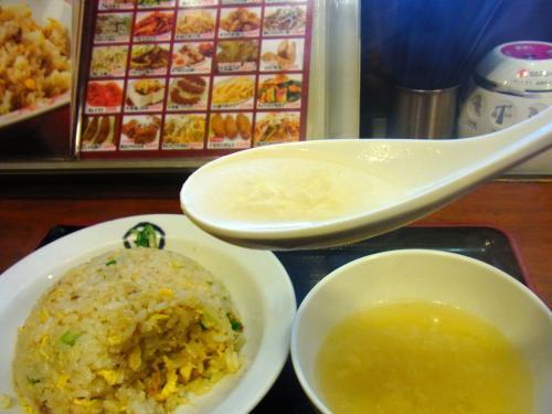 150124-106スープ上げ(S)