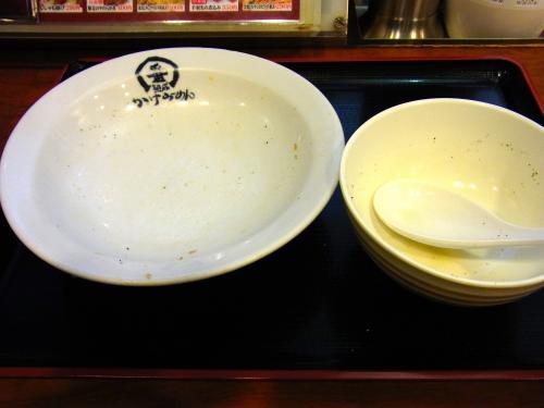 150124-109完食(S)