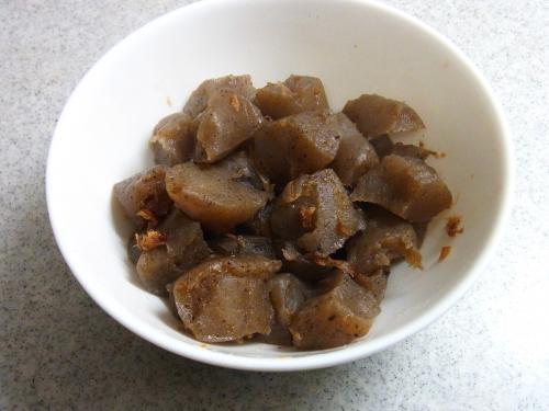 150125-231こんにゃく煮(S)
