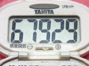 150125-291歩数計(S)