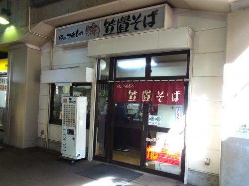 150131-101笠置そば(S)