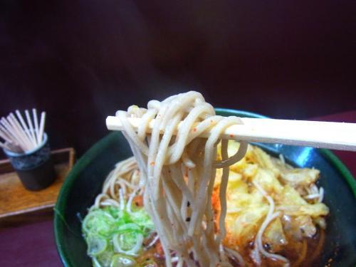150131-106麺上げ(S)