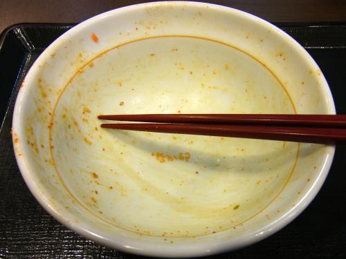 150201-110完食(S)