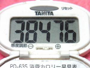 150211-291歩数計(S)