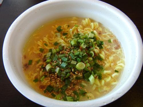 150215-103麺完成(S)