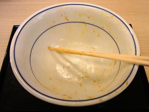 150222-110完食(S)