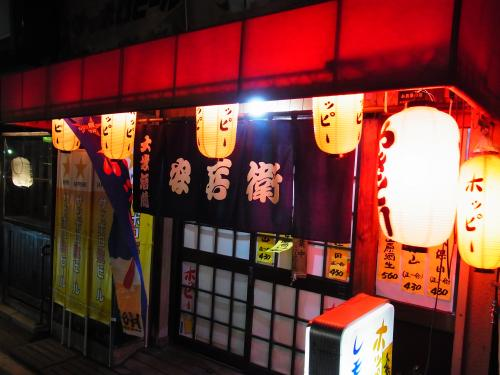 150227-001安兵衛(S)