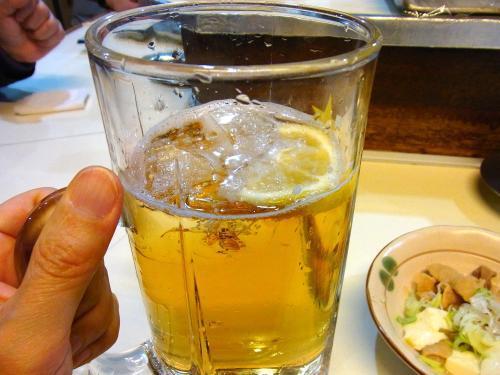 150227-004乾杯(S)