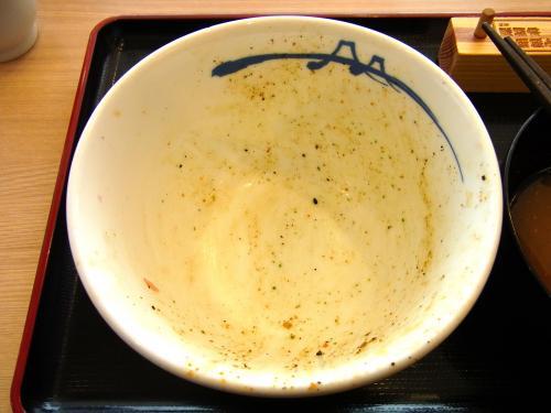 150228-109完食(S)