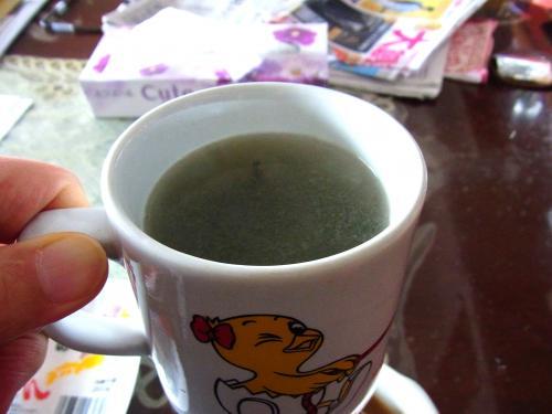 150301-104スープ(S)