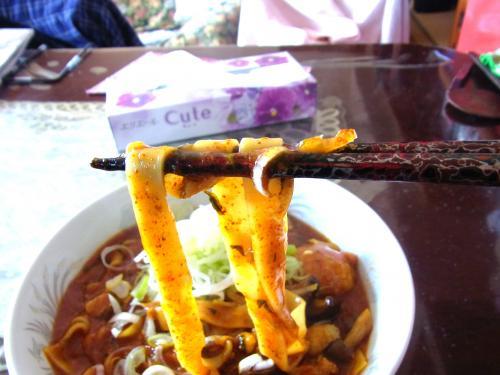 150302-106麺上げ(S)