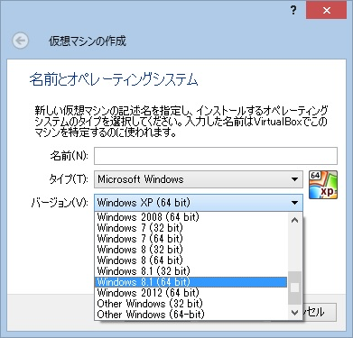 Win10TP_1.jpg