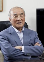 Yasuhiro Nakasone 01